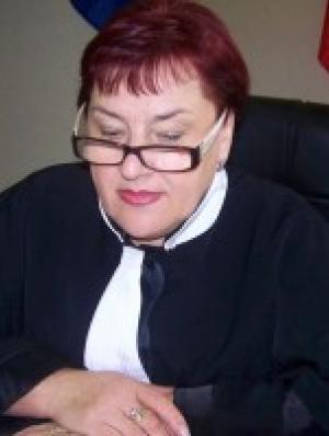 Maria Ivanovna cu fecioru-sau s-au apucat sa faca justitie po moldavski
